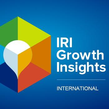IRI Growth Insights - International