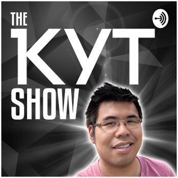 The KYT Show