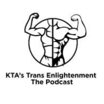 KTA TRANS ENLIGHTENMENT