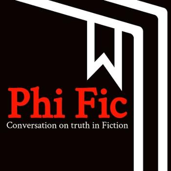 Phi Fic: Truth in Fiction