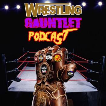 The Wrestling Gauntlet
