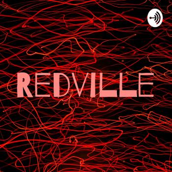 Redville