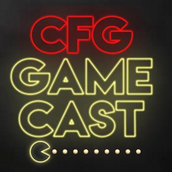 The CFG GameCast