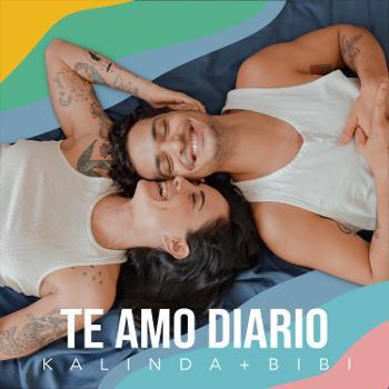 Te Amo Diario