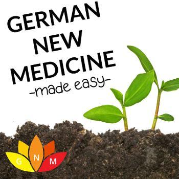 German New Medicine Made Easy