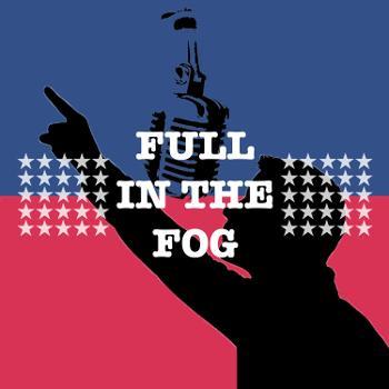Full in the Fog