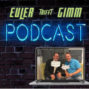 Euler trifft Gimm