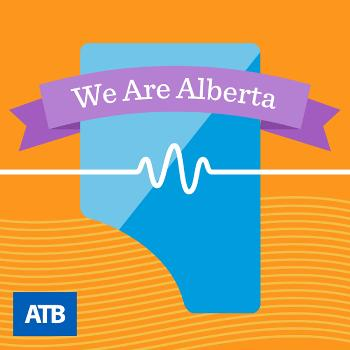 We Are Alberta