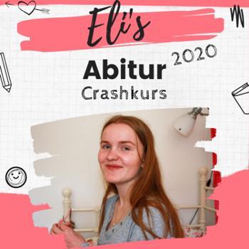 Eli's Abitur Crashkurs