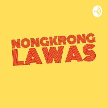 Nongkrong Lawas