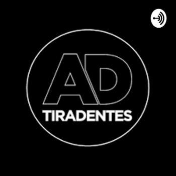 ADT podcast