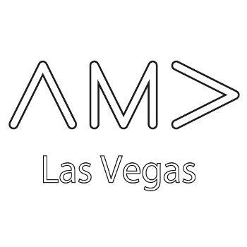 AMA Las Vegas Podcast: Marketing Schmarketing