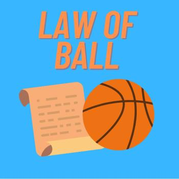 Law of Ball