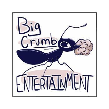 Ants-Rants Podcast