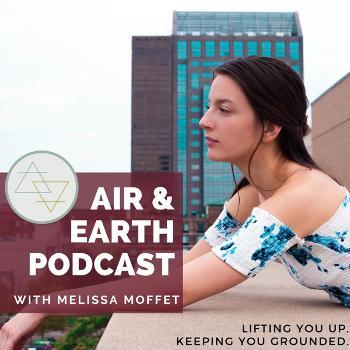 Air & Earth Podcast