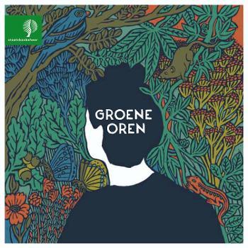Groene Oren
