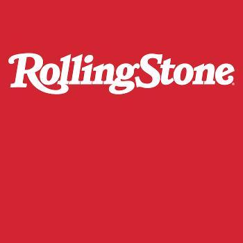 Rolling Stone Talk