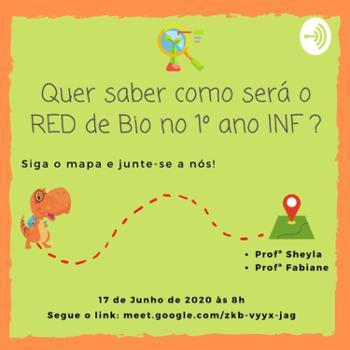 Red Bio 1 ano INF