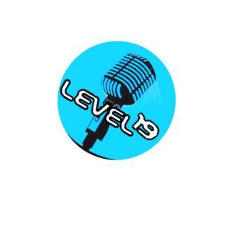 Level-19