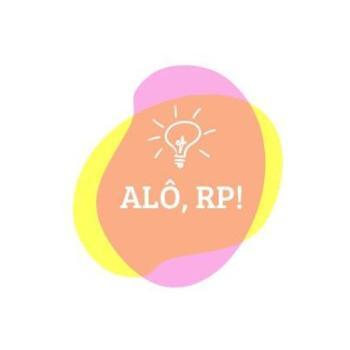 Alô, RP!