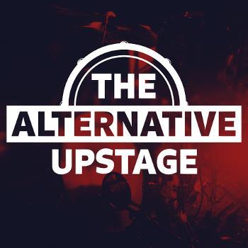 The Alternative Upstage