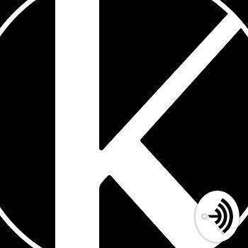 A-O-K: #InTheGarage Podcast