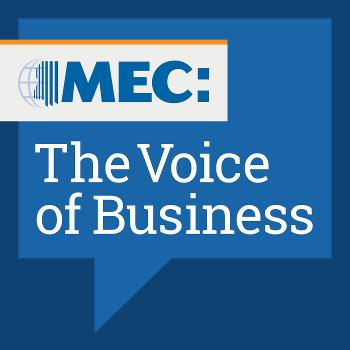 The Voice of Business - Mississippi Economic Council