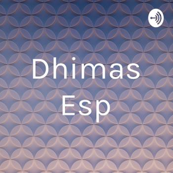 Dhimas Esp