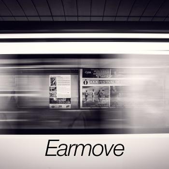 Ear Move