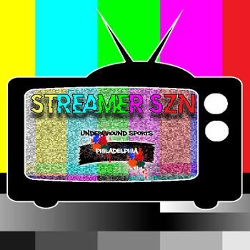 Streamer SZN