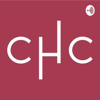 Podcast CHC Santa Casa