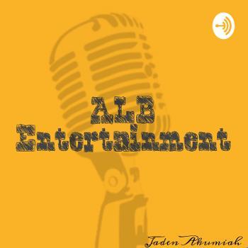 ALB ENTERTAINMENT