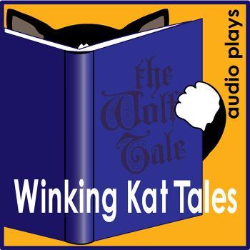 Winking Kat Tales