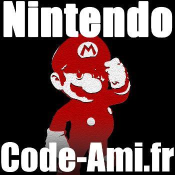 La Minute Nintendo