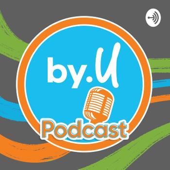 Podcast by.U