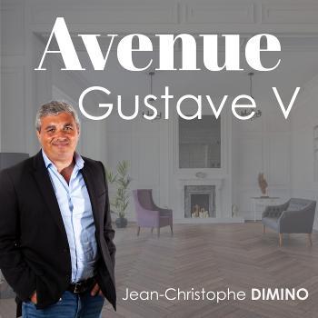 Avenue Gustave V