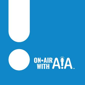 On Air with AIA