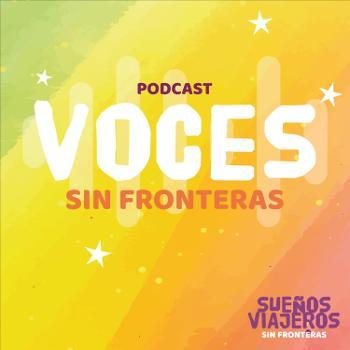 Voces Sin Fronteras