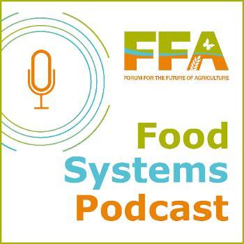 Food Systems - FFA