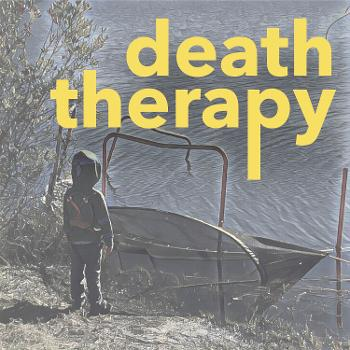 Death Therapy Podcast