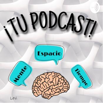 Tu Podcast