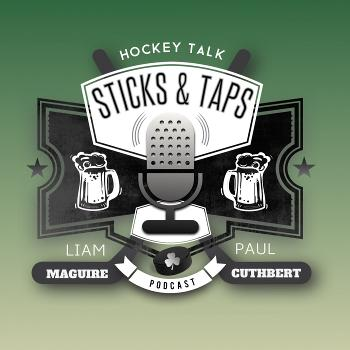 Sticks and Taps