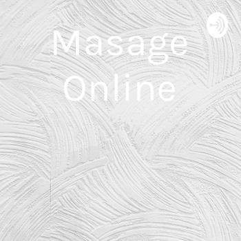 Masage Online