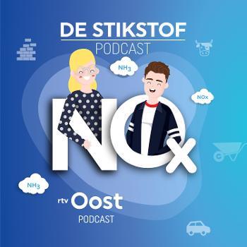 De Stikstof Podcast