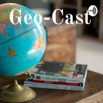 Geo-Cast