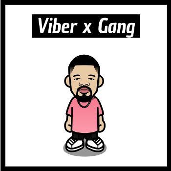 Viber X Gang