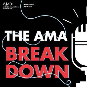 The AMA Breakdown