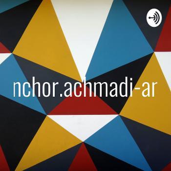 anchor.achmadi-anz