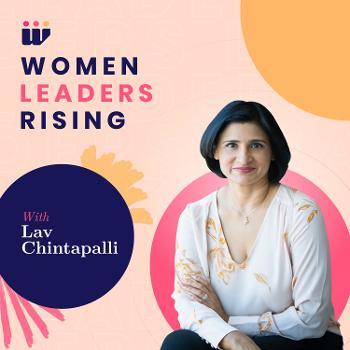 Women Leaders Rising