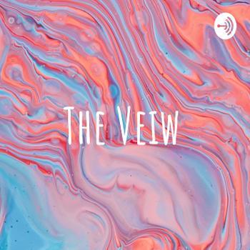 The Veiw